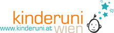 KinderuniWien_Logo