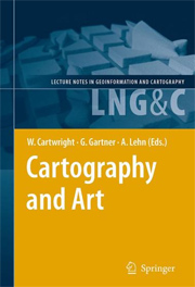 cartography_and_art_cover