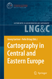 cartography_in_cee_cover