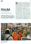20110308_emomap_presse_forschung_small