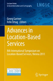advances_in_lbs_cover