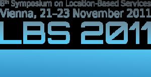 lbs2011_logo