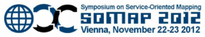 SOMAP2012_logo