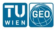 tu_geo_logo