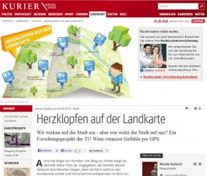 kurier_emomap_screenshot