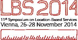 LBS2014 logo