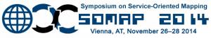 somap2014_logo