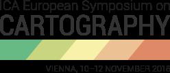 eurocarto_logo