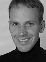 Benjamin Hennig